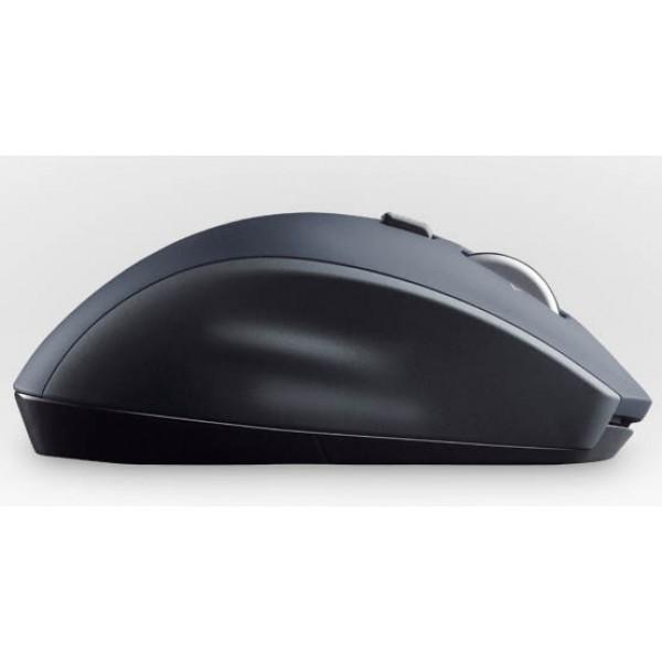 Logitech M705 Mouse Driver Windows 10