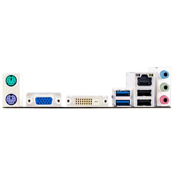 BIOSTAR A78MD REALTEK LAN DRIVERS FOR WINDOWS 10