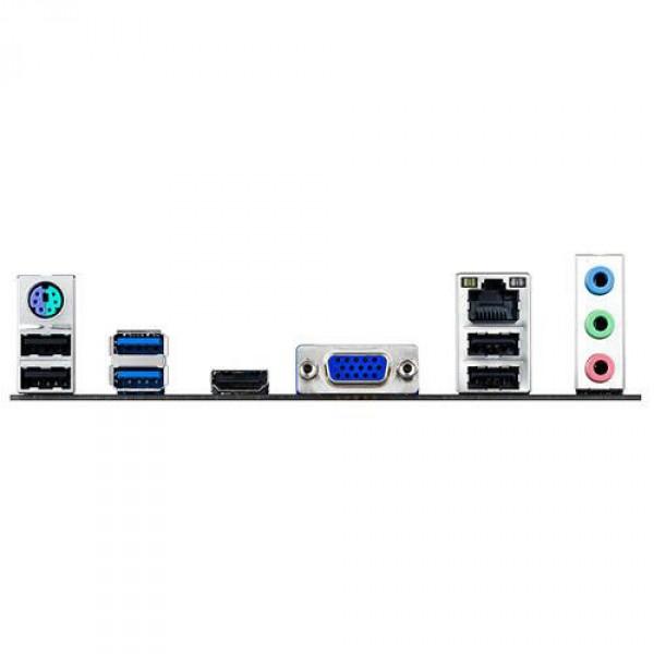 ASUS C8HM70-I Realtek Audio Driver PC