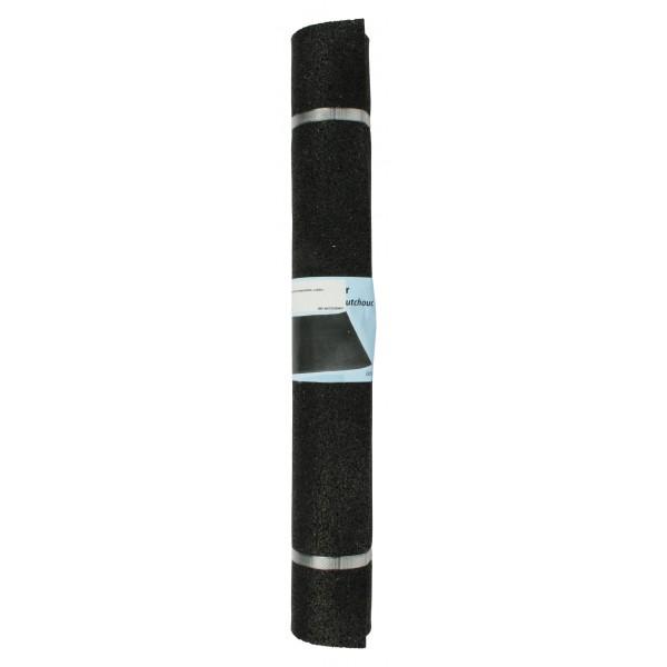 Tapis en caoutchouc anti vibration - Tapis anti vibration ...
