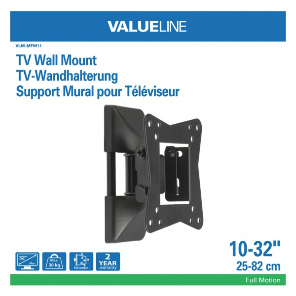 Images Of Wall Mount Tv Installation Instructions
