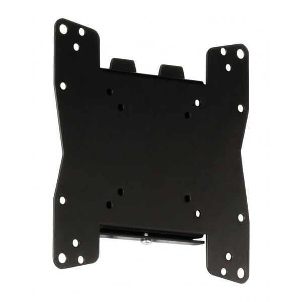Support mural fixe pour tv 26 42 66 107 cm 35 kg - Support mural tv 107 cm ...