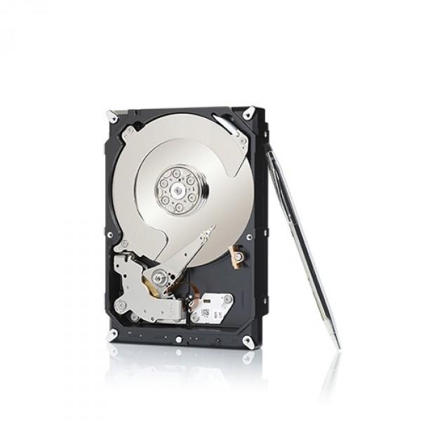 seagate ssd hybrid drive disque dur 3 5 interne 1 to. Black Bedroom Furniture Sets. Home Design Ideas