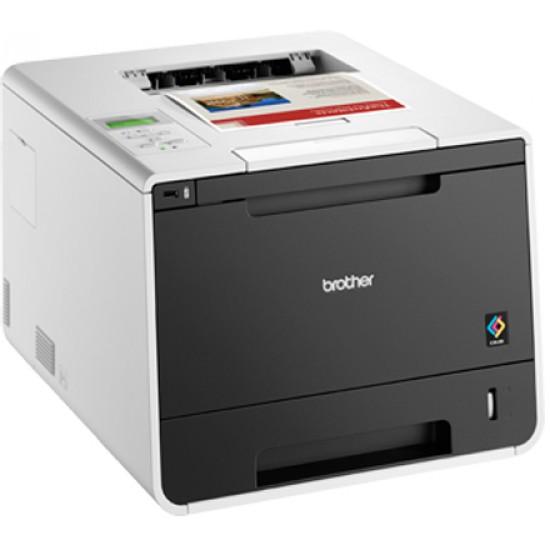 Лазерный, печать черно-белая, максимальный формат а4, скорость ч/б печати 45 стр/мин, разъемы и средства связи