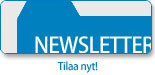 Nierle Newsletter Subscription