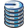 Blu-ray Disc Mediarange BD-R 25 GB, 6x Speed in Cakebox 50 St�ck