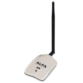 DOWNLOAD DRIVER TRAXDATA USB