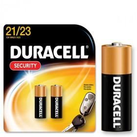 duracell 12v batterie security alkaline a23 k23a lrv08. Black Bedroom Furniture Sets. Home Design Ideas