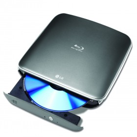 USB 3 0 <b>lecteur</b> <b>blu</b> <b>ray</b> BD RE <b>graveur</b> CD DVD RW