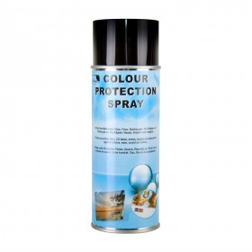 Prodye Colour Protection Spray 400 ml