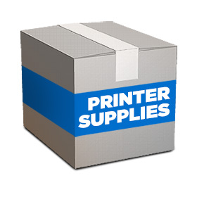 Canon Laserdrucker Toner FX-7 (7621A002), Original, 4500 Seiten, Schwarz
