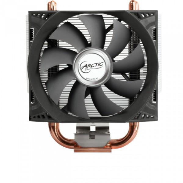 Arctic Cooling Freezer 13 Co Cooler Processor 9 2 Cm
