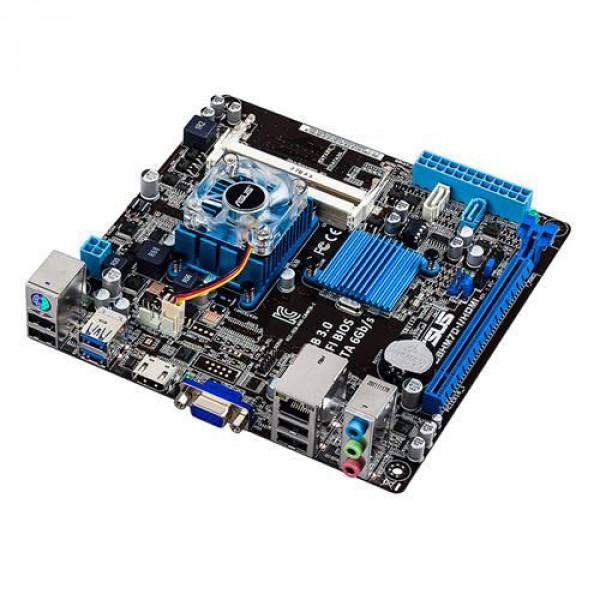 ASUS C8HM70-I/HDMI Realtek LAN 64 BIT
