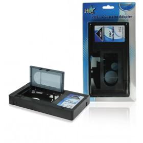 adaptateur cassette guide d 39 achat. Black Bedroom Furniture Sets. Home Design Ideas
