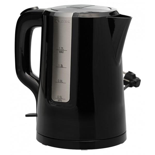 Bouilloire lectrique 1 7 litre - Bouilloire electrique 1 litre ...