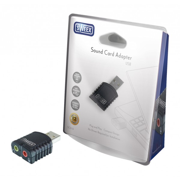 DRIVER FOR ALLNET USB AUDIO DONGLE