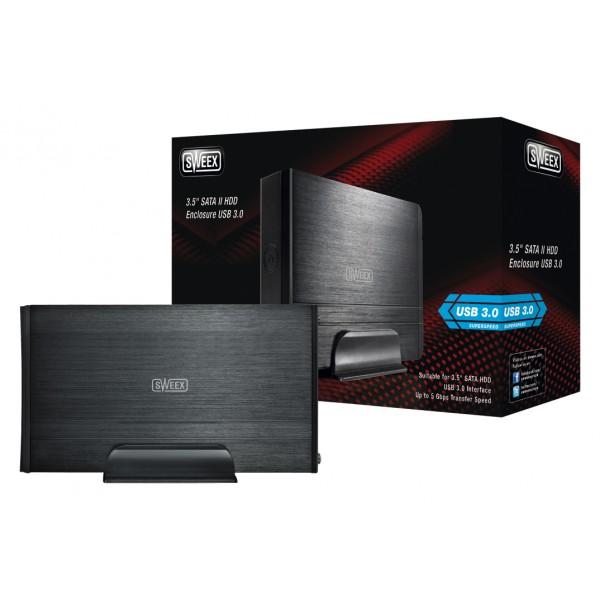 HAMA NDAS 3.5 HDD Housing Treiber Windows 7