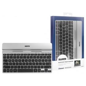 Sweex Bluetooth-Tastatur für Tablet UK