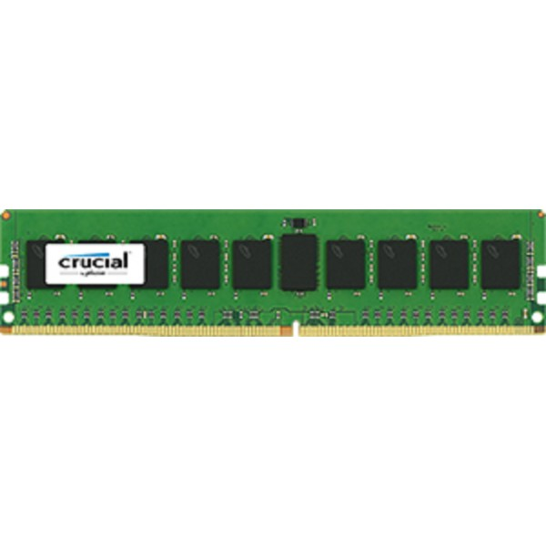 crucial 8gb ddr4 2133 8 go ddr4 2133 mhz. Black Bedroom Furniture Sets. Home Design Ideas