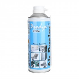 Prodye Professional Clean Druckluftspray, 400ml