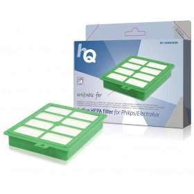 HEPA-Aktivfilter Philips/Electrolux