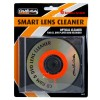 Omega CD/DVD ROM Lens Cleaner with 6 brushes System