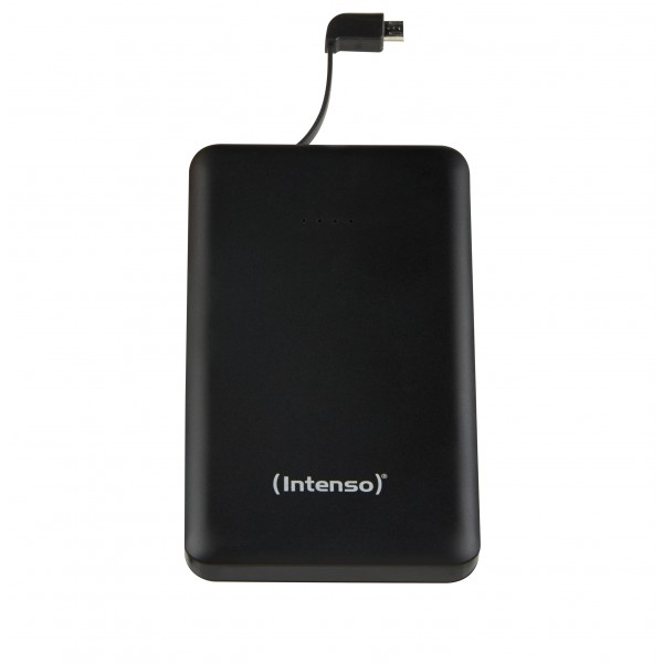 DOWNLOAD DRIVER: SWEEX AG000030 USB 2.0 MOBILE STORAGE SOLUTION