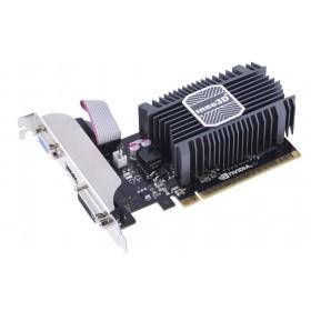 Inno3D GeForce GT 730 2GB NVIDIA GeForce GT 730 2GB