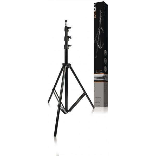 Light Stand Spigot Sizes: Spigot Light Stand
