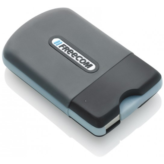 TECH-COM SSD-USB-W710 DOWNLOAD DRIVERS