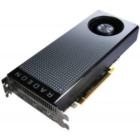 Sapphire RADEON RX 470 - Grafikkarte - PCI 4,096 MB GDDR