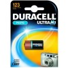Duracell 123106 non-rechargeable battery