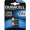 Duracell Ultra Photo - Battery CR 2 / CR 15270 800 mAh 3 V - Lithium