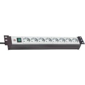 Brennenstuhl 1156057018 Power Extension
