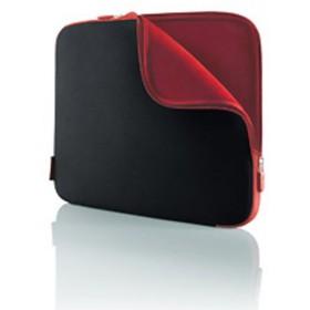 "Belkin Neoprene Sleeve for Notebooks up to 14"" - Tasche - Notebook"