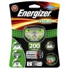 Energizer Advanced pro-Headlight mit 7 LEDs