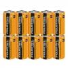 Duracell Industrial Batterie alcaline C, LR14, Baby, MN1400, 10 pezzi