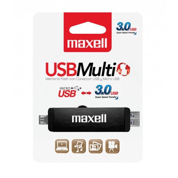 driver usb camera maxell