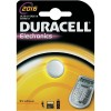 Duracell Lithium Button Cell, CR2016 / DL2016 / 5000LC / K-CR2016 / E-CR2016 / SB-T11 / 280-206, 3V - 1 pieces