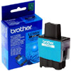 Cartridge Brother LC900C, cyan