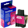 Inktpatrone Brother LC900M, magenta
