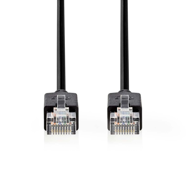 USB 2.0 External CD//DVD Drive for Acer Aspire 2920-603G25Mi