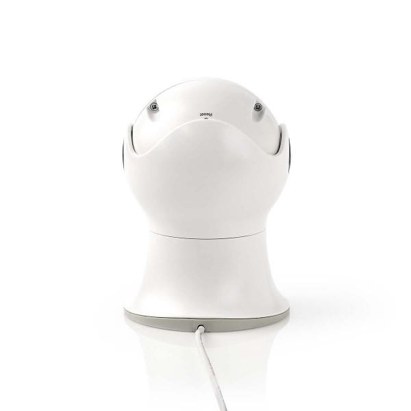 nierle com - WiFi Smart IP Camera | Pan/Tilt | Full HD 1080p | Outdoor |  Waterproof