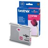 Cartridge Brother LC970M for DCP-135C / 150C / 153C / 157C / MFC-235C / 260C - Magenta